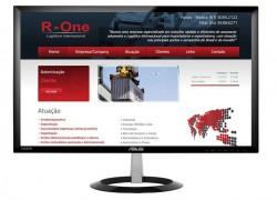 R-one