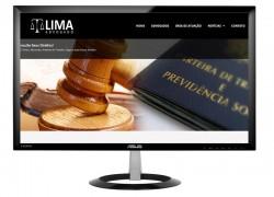 Lima Advogado