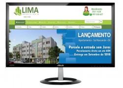 Lima Imobiliária